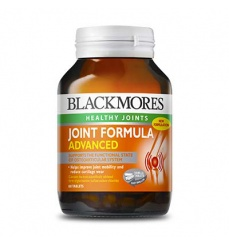 joint-formula-advanced